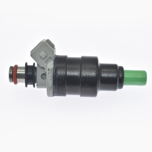 喷油嘴Fuel Injector Nozzle for Nissan 200SX XE SE 1988 A46-000001