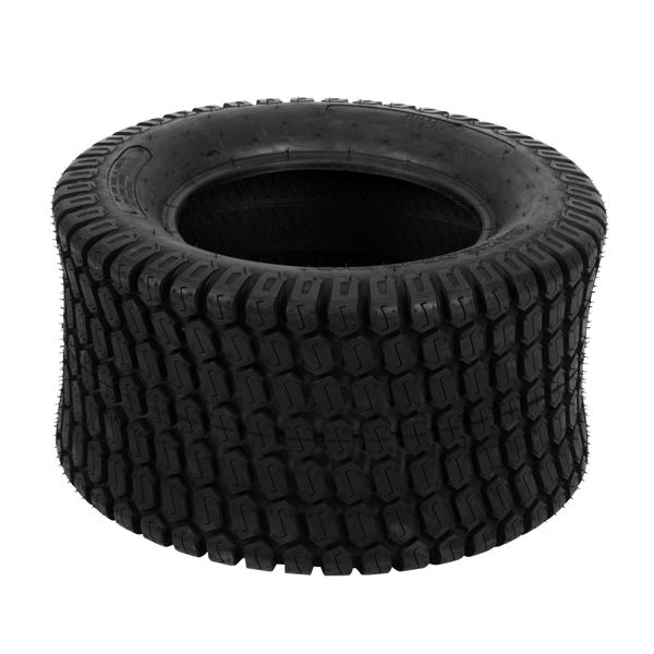ZY 24x12-12 6PR P332*1 轮胎 MP