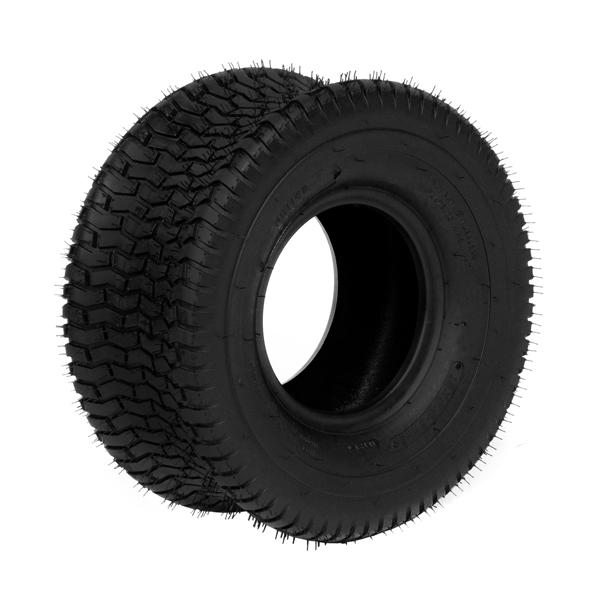 G33002782 ZY 18X9.50-8 4PR P512 *1 轮胎 MP