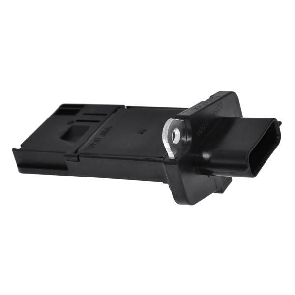 空气流量传感器Mass Air Flow Sensor Meter MAF for Nissan Altima Infiniti G37 07-12 Sentra 03-09 350Z 05-15 Xterra 09-15 370Z 3.7L 04-15 Titan 03-15 Murano 05-08 G35 3.5L 22680-7S000