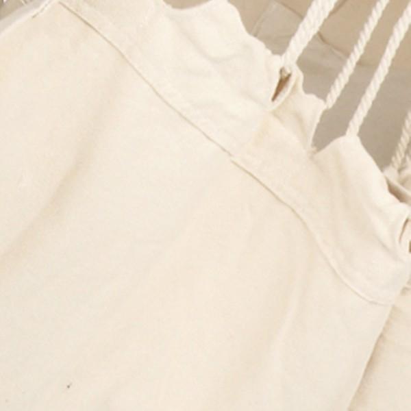 庭院悬挂抱枕吊椅 米色