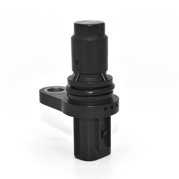 凸轮轴位置传感器 Camshaft Cam Position Sensor  for Toyota Scion Lexus 90919-05060
