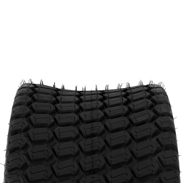 ZY 24x12.00-12 8PR P332*1 轮胎 MP
