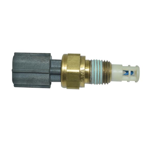 进气温度传感器 AIR INTAKE TEMPERATURE SENSOR For CHRYSLER DODGE PLYMOUTH JEEP 56027872