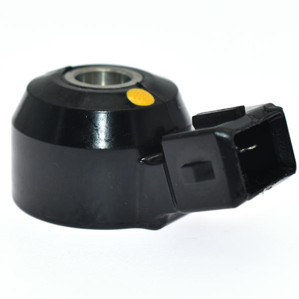 爆震传感器Ignition Knock Detonation Sensor for Nissan 200SX 240 Altima D21 Frontier Maxima Quest Sentra Xterra Mercury Infiniti G20 I30 J Q45 QX4 22060-30P00