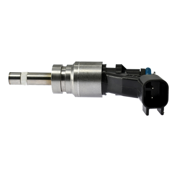 喷油嘴Fuel Injector for 2004 ISUZU AXIOM RODEO 3.5L V6 JSD8-75