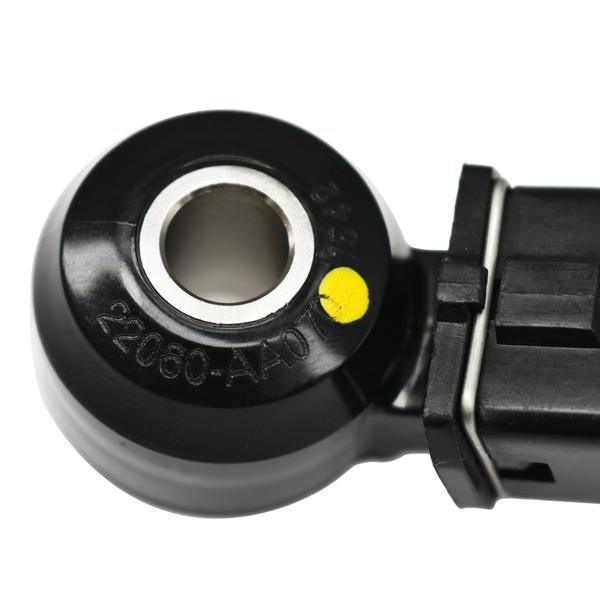 爆震传感器Ignition Detonation Knock Sensor for 1998-2002 Forester 1998-2003 Imprezan 2000-2002 Legacy 2000-2002 Outback 22060-AA070 22060AA070